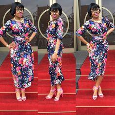 Iya Eko - asoebispecial blackgirlskillingit yorubawedding