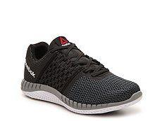 cc4f662fdb6 Reebok ZPrint Lightweight Running Shoe - Womens Running Shoe Brands