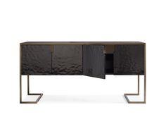 Kara Mann Furniture Collection for Baker Photos   Architectural Digest