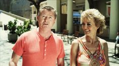 Jan Keizer & Anny Schilder - Take Me To Ibiza (Officiële video)----------Dutch singers from Volendam! My Forever, My Favorite Music, Music Songs, Take My, Ibiza, Itunes, Artist, Youtube, Mens Tops