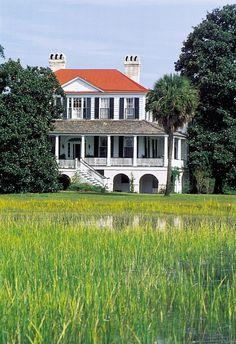 Enrich your coastal experience in visit beautiful Beaufort, South Carolina.    www.beaufortsc.org