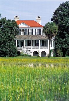 Enrich your coastal experience in visit beautiful Beaufort, South Carolina.    www.beaufortsc.org
