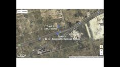 FOR SALE - 56+/- Acres on W I-20 Odessa, TX