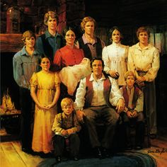 Amulek polygamist dating
