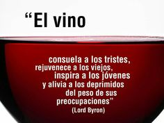 Lord Byron, Frases Humor, Wine Brands, Wine Quotes, Wine Parties, Wine Cheese, Fun Drinks, Tequila, Liquor