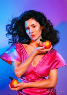 FROOT by 1999 Clothing Company