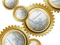 Versicherungen: Ratgeber, Informationen und Tipps: SEPA: Einheitliche Zahlungsverkehrsregeln ab 1. Fe...