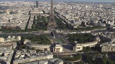 Architecture  https://www.emaze.com/@AWOFQIIZ/Le-Palais-de-chaillot  f4271bd0d9eb328f0eb9d6d4ef571d43.jpg (960×540)
