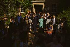 walcot hall wedding reception