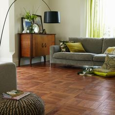 aj takto vieme vyskladať vinylovú podlahu do vášho bytu.  www.dizajnovepodlahy.sk
