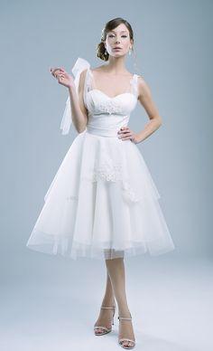 Dress by Petite Lumière