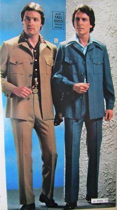 dc1c12e1a3ee 21 Best leisure suits images