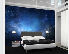 Other Pinners Loved These Ideas. Wall Murals BedroomBedroom ...