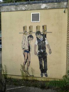 cool street art https://www.etsy.com/shop/urbanNYCdesigns?ref=hdr_shop_menu