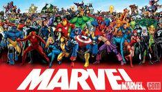 Gostaria de introduzir um assunto que tá na boca do povo, mais especificamente de jovens-nerds-geeks: os filmes da Marvel.