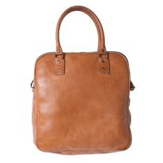 would love to have one of these guys. the minor, small upright briefcase from moore & giles. perfect vertical silhouette.