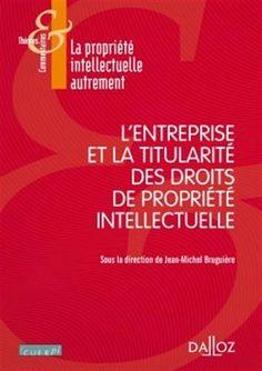Disponible à la BU http://penelope.upmf-grenoble.fr/cgi-bin/abnetclop?TITN=947984