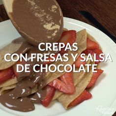 Köstliche Desserts, Delicious Desserts, Dessert Recipes, Kitchen Recipes, Cooking Recipes, Cooking Beef, Cooking Spoon, Cooking Utensils, Mexican Food Recipes