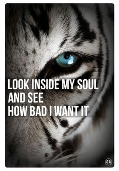 Great quotes can be always motivational and inspirational. Here are 100 of the best inspirational quotes to motivate you and helps in your life. Tiger Quotes, Lion Quotes, Animal Quotes, Doodle Quotes, Strong Quotes, Positive Quotes, Motivational Quotes, Inspirational Quotes, Insightful Quotes