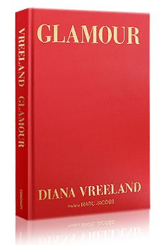 Diana Vreeland - also Andre Leon Talley's biog