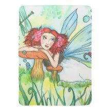 Check out all of the amazing designs that Fairychamber has created for your Zazzle products. Make one-of-a-kind gifts with these designs! Poster Prints, Art Prints, Beltane, Anne Of Green Gables, Watercolor Texture, Craft Party, Baby Blankets, Wall Art Decor, Mythology