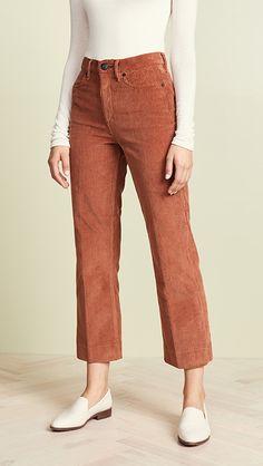 8bc5755bfa 31 Best Corduroy pants images