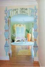 Image result for amazing small playroom adventure
