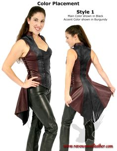Assassin Saint Bodice Dress