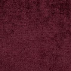 Cabernet+Burgundy+Solid+Solid+Upholstery+FabricThe M0490 Cabernet premium quality upholstery fabric by KOVI Fabrics features Solid pattern and Burgundy as its colors. It is a Solid, Chenille type of upholstery fabric and it is made of 100% Polyester material. It is rated 40000 Heavy Duty which makes this upholstery fabric ideal for residential, commercial and hospitality upholstery projects.