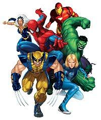 super herois disney - Pesquisa do Google