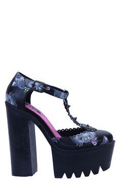 b1a508897795 73 Best Shoes images