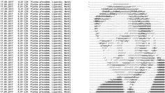Výběr těch nejlepších obrázků souvisejících s transparentním účtem Miloše Zemana.