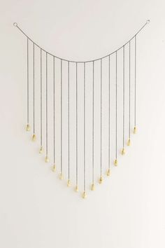 UrbanOutfitters.com: Awesome stuff for you & your space // sub for tassels?