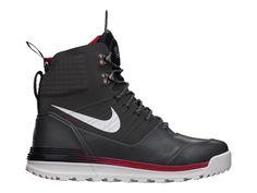 Nike LunarTerra Arktos Men's Boot $300