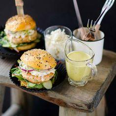 Hautes Cuisines (@hautescuisines) • Instagram photos and videos