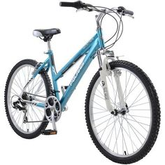 Polaris 600RR L.1 Hardtail MTB Bicycle | Front Wheel Quick Release and Quick Release Seat Post Clamp http://coolbike.us/product/polaris-600rr-l-1-hardtail-mtb-bicycle-front-wheel-quick-release-and-quick-release-seat-post-clamp/