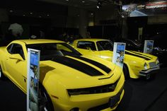 Autoshow 2011  Kristography kristi.mclenaghan@sympatico.ca  Valentine Date with my hubby over the last 19 years.