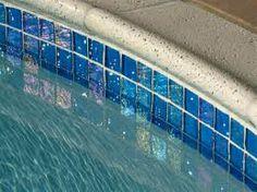 Waterline Pool Tiles Lightstreamsglasstile Com Lightstreams Renaissance Collection Turquoise Blue Swimming Pool Tiles