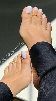 hansen chrome nail makeup pure chrome inc nail makeup harley gardens hansen chrome nail makeup pure chrome makeup ideas makeup design and makeup salon design nail makeup hansen magical nail makeup Pretty Toe Nails, Cute Toe Nails, Cute Toes, Pretty Toes, Fancy Nails, Love Nails, Gel Toe Nails, Gel Toes, Feet Nails