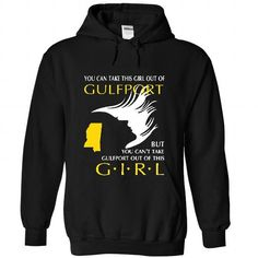 GULFPORT Spirit T Shirts, Hoodie, Tee Shirts ==► Shopping Now!
