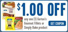 Go Gorton's