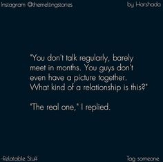 V share dis kinda relationship.me nd Sakshi Bae Quotes, Story Quotes, Crush Quotes, Funny Quotes, Teenager Quotes, Heartfelt Quotes, Best Friend Quotes, Reality Quotes, My Guy