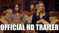Noah Baumbach's comedy MISTRESS AMERICA stars Greta Gerwig, Lola Kirke