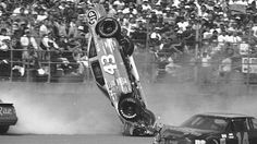 The 15 most outrageous moments in Daytona 500 history   FOX Sports