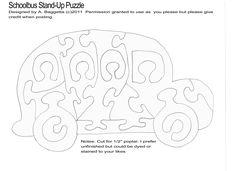 best scroll saw patterns Scroll Saw Patterns Free, Scroll Pattern, Cross Patterns, Wood Patterns, Pattern Art, Free Pattern, Woodworking Patterns, Woodworking Crafts, Best Scroll Saw