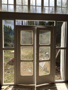 Windows, Photography, Photograph, Fotografie, Photoshoot, Ramen, Fotografia, Window