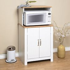 Walmart: Microwave Cart, White | Laundry Room Organization | Pinterest | Microwave  Cart, Laundry Room Organization And Play Areas