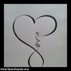 nice Women Tattoo - Girly Tattoo Quotes 019...