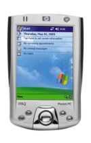 HP offer HP IPAQ H2210 Pocket PC. This awesome product currently limited units, you can buy it now for  , You save - New
