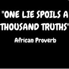 African Proverb, Proverbs, Math, Math Resources, Mathematics, Idioms